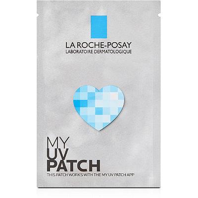 La Roche-PosayOnline Only FREE UV Patch w%2Fany %2430 La Roche Posay Anthelios purchase