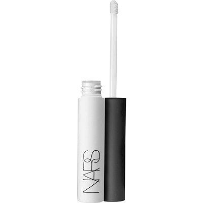 NARSOnline Only Smudge Proof Eyeshadow Base