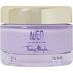 Online Only FREE deluxe Alien Body Cream w%2Fany %2482 Mugler Alien purchase