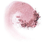 NARS Blush Impassioned (pink orchid)