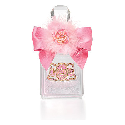 Juicy Couture Viva la Juicy Glac%C3%A9 Eau de Parfum