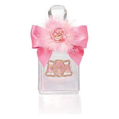 Juicy CoutureViva la Juicy Glacé Eau de Parfum
