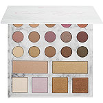 Online Only Carli Bybel Deluxe Edition 21 Color Eyeshadow %26 Highlighter Palette