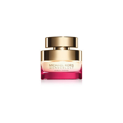 Michael KorsWonderlust Sensual Essence Eau de Parfum