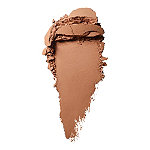 MAC Mineralize Skinfinish Natural Give Me Sun! (light summer peach tan)