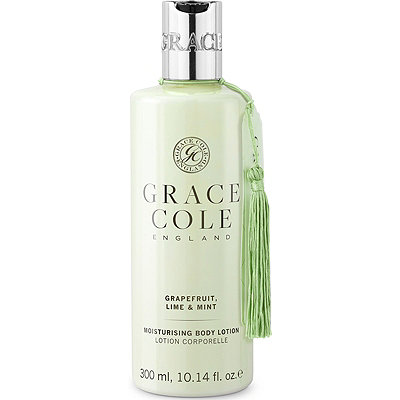 Grace Cole Grapefruit%2C Lime %26 Mint Body Lotion