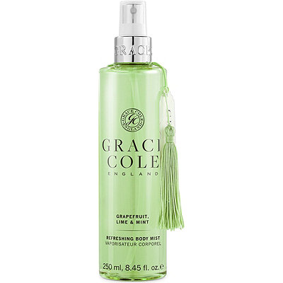 Grace Cole Grapefruit%2C Lime %26 Mint Body Mist