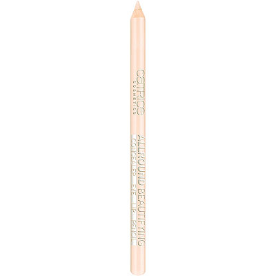 Catrice Allround Beautifying Concealer Eye %26 Lip Pencil