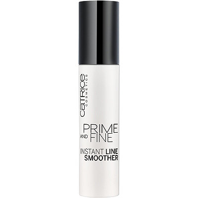Catrice Prime & Fine Instant Line Smoother