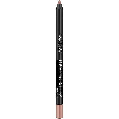 CatriceLip Foundation Pencil