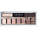 The Essential Nude Eyeshadow Palette
