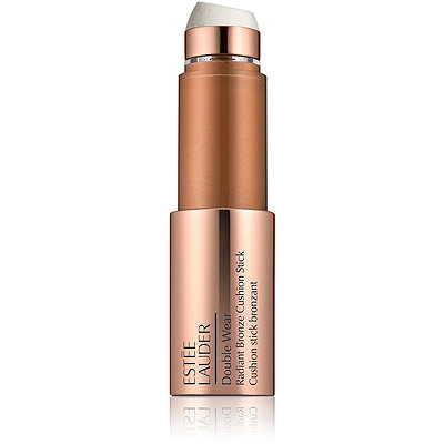 Estée LauderDouble Wear Radiant Bronze Cushion Stick