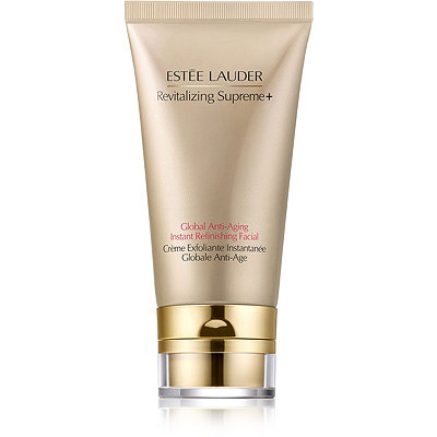 Estée Lauder Revitalizing Supreme%2B Global Anti Aging Instant Refinishing Facial