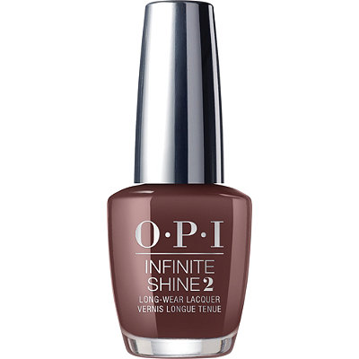 OPIIceland Infinite Shine Collection