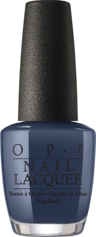 OPI Iceland Collection Classic Nail Lacquer | Ulta Beauty