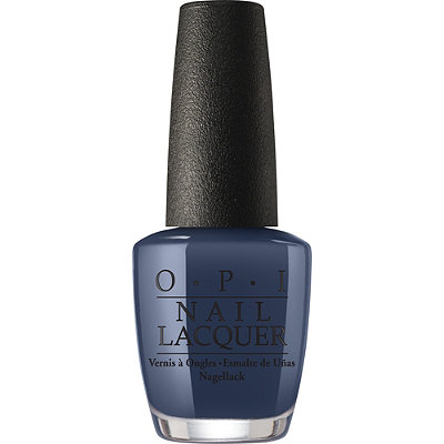 OPIIceland Collection Classic Nail Lacquer