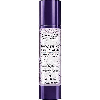 Caviar Anti-Aging Smoothing Hydra-Gelee