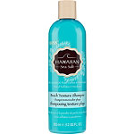 Hask Hawaiian Sea Salt Texture Shampoo