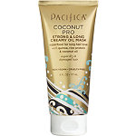 Pacifica Coconut Pro Strong & Long Creamy Oil Mask