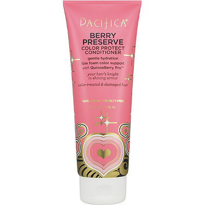 PacificaBerry Preserve Color Protect Conditioner