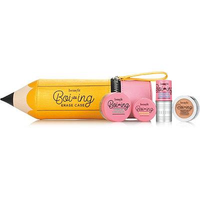 Benefit CosmeticsErase Case %22Boi-ing Concealer Kit%22