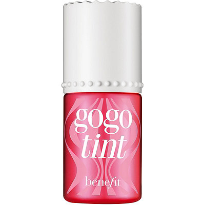 Benefit CosmeticsGogotint %22Bright Cherry Tinted Lip %26 Cheek Stain%22 Mini