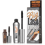 BIG Lash Blowout%21 %22Lengthening Mascara Duo%22