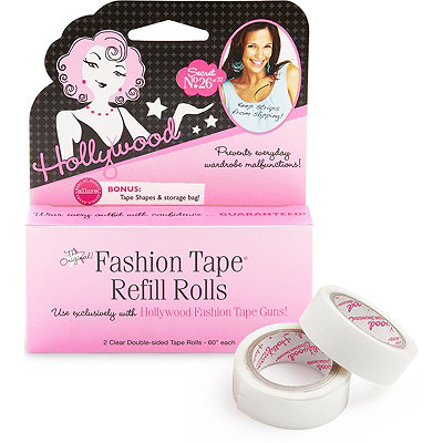 Hollywood Fashion SecretsFashion Tape Gun Refill