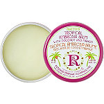 Rosebud Perfume Co. Online Only Tropical Ambrosia Balm with Coconut and Mango Tin