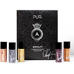 Online Only Royalty Eye Polish Kit