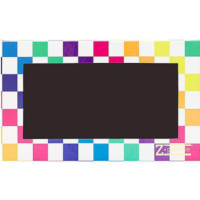 Z PaletteOnline Only Limited Edition Geo Pop Medium Palette