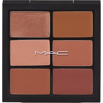 MACLip Palette