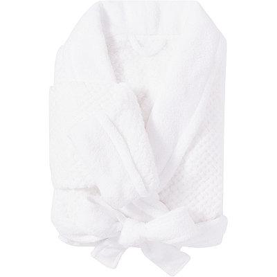 ULTAFREE Luxury Robe w%2Fany %2440 Fragrance purchase