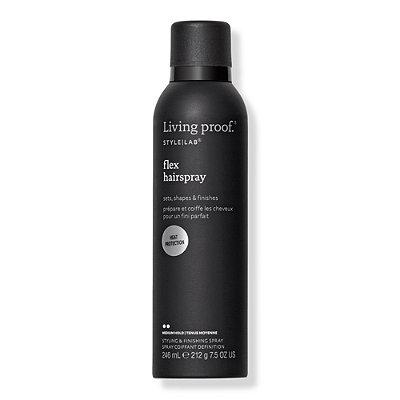 Living ProofFlex Hairspray
