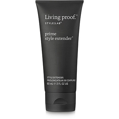 Living ProofTravel Size Prime Style Extender