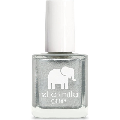 ella+mila Online Only Dream Collection Nail Polish