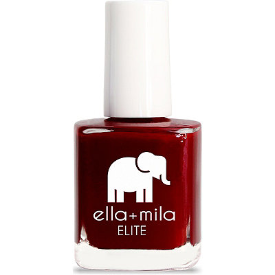 ella+mila Online Only Elite Collection Nail Polish