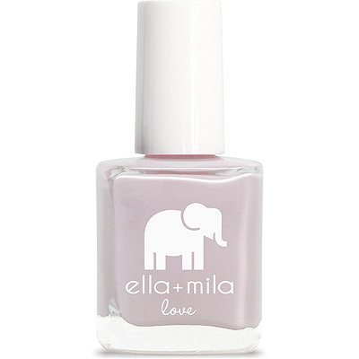 ella+mila Online Only Love Collection Nail Polish