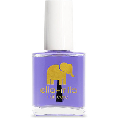 Online Only Oil Me Up Cuticle Oil