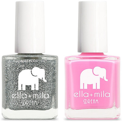 ella+milaOnline Only Pinkterest Ice Set 2 Pack