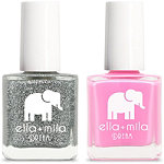 ella+mila Online Only Pinkterest Ice Set 2 Pack