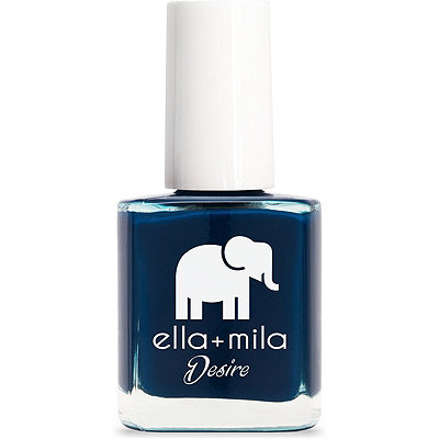ella+mila Online Only Desire Collection Nail Polish
