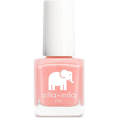 Online Only Me Collection Nail Polish