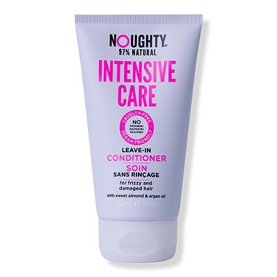 Intensive Care Leave-in Conditioner
