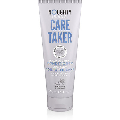 Noughty Care Taker Scalp Soothing Conditioner