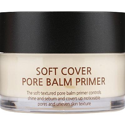 Botanic FarmSoft Cover Pore Balm Primer