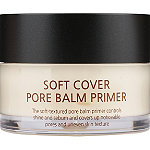 Soft Cover Pore Balm Primer