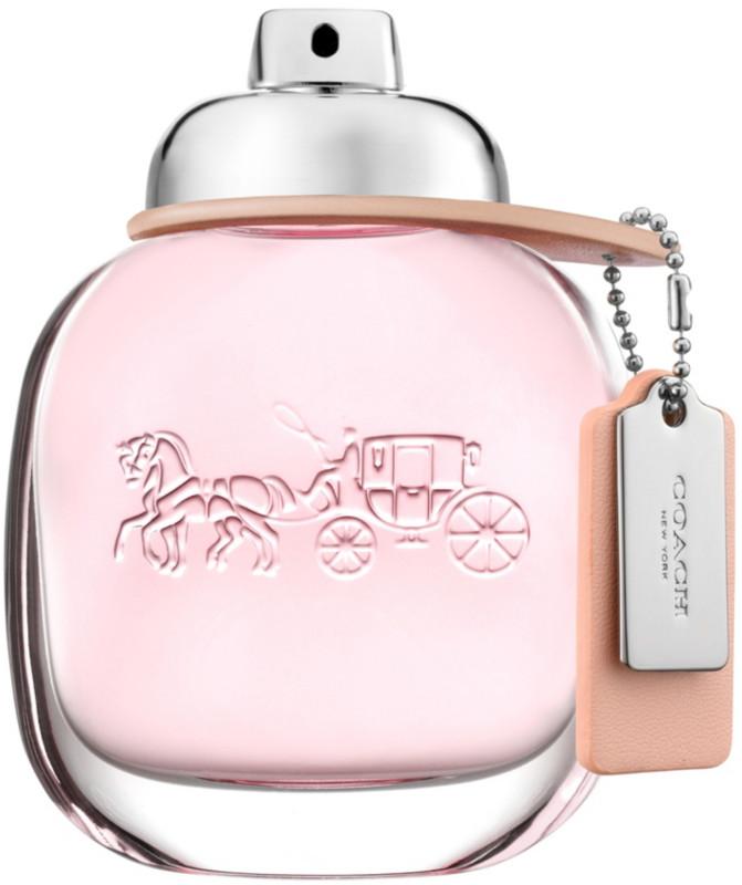 coach perfume at ulta