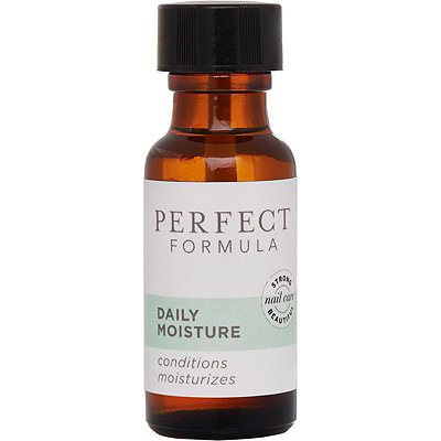 Perfect Formula Online Only Daily Moisture