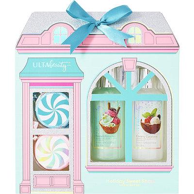 ULTAFrosted Pistachio %26 Creamy Cocolada Gift Set